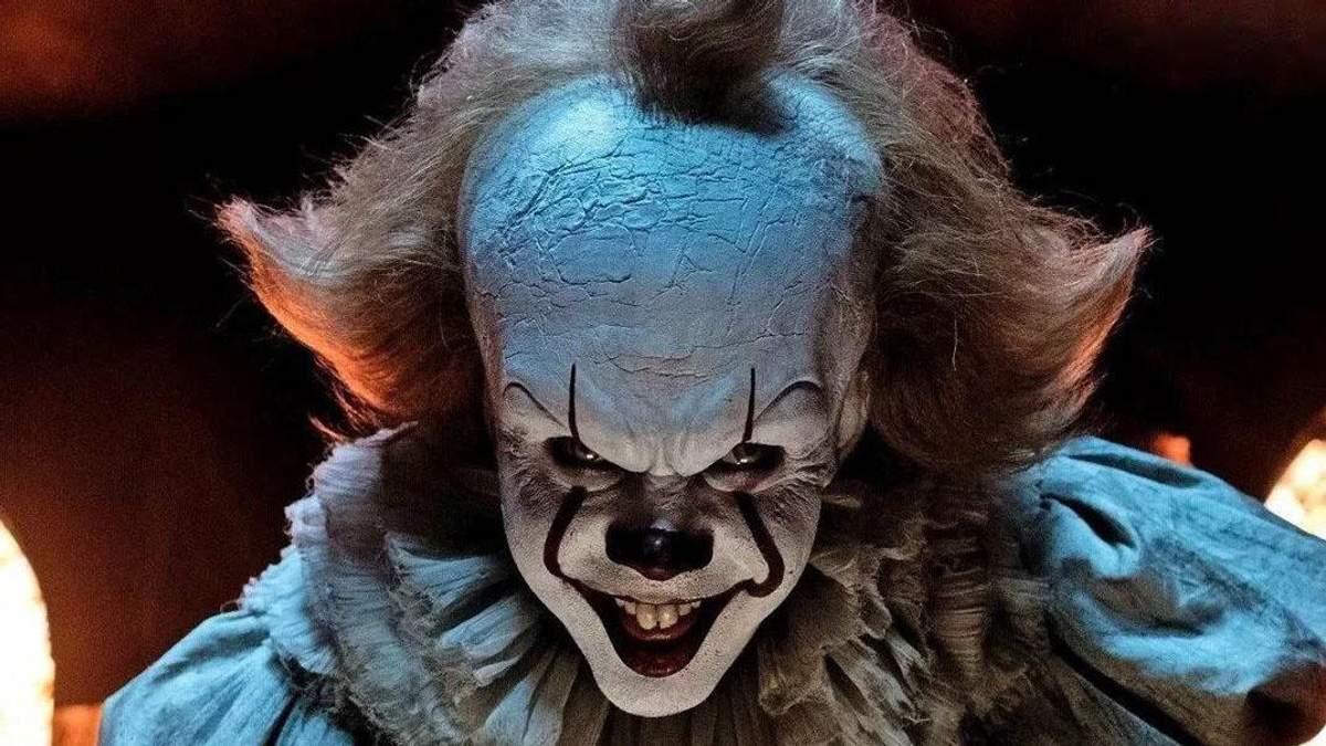 Чому людей приваблюють фільми жахів та кімнати страху