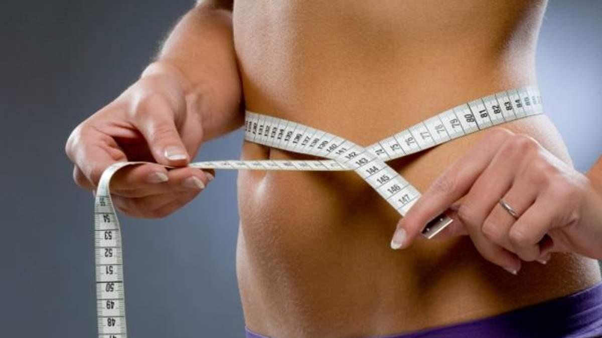 Що таке дефіцит калорій і як його застосовувати
