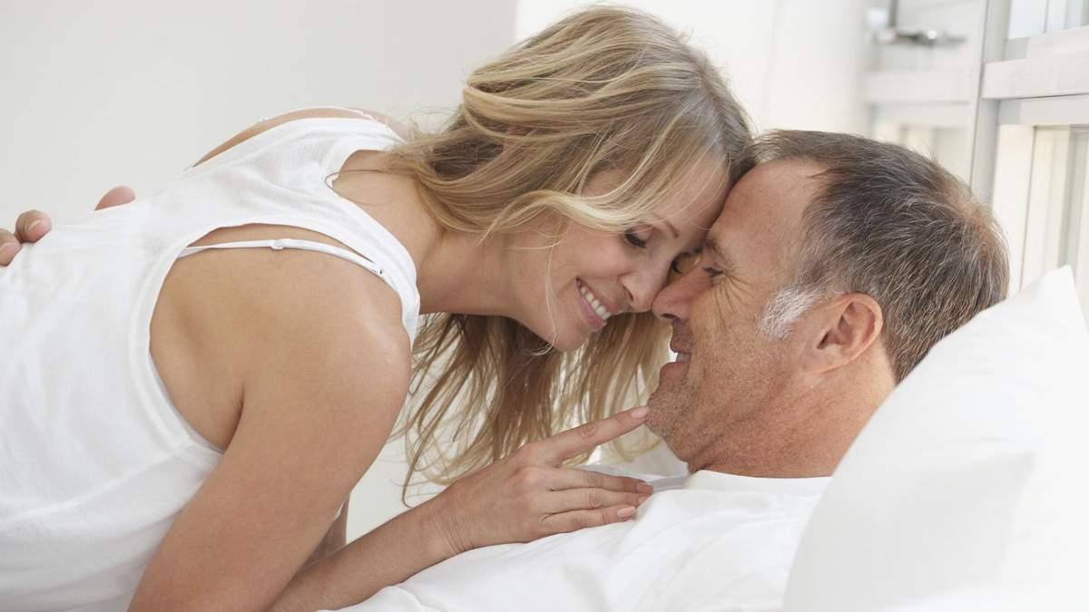 Существует ли сексуальная совместимость пары