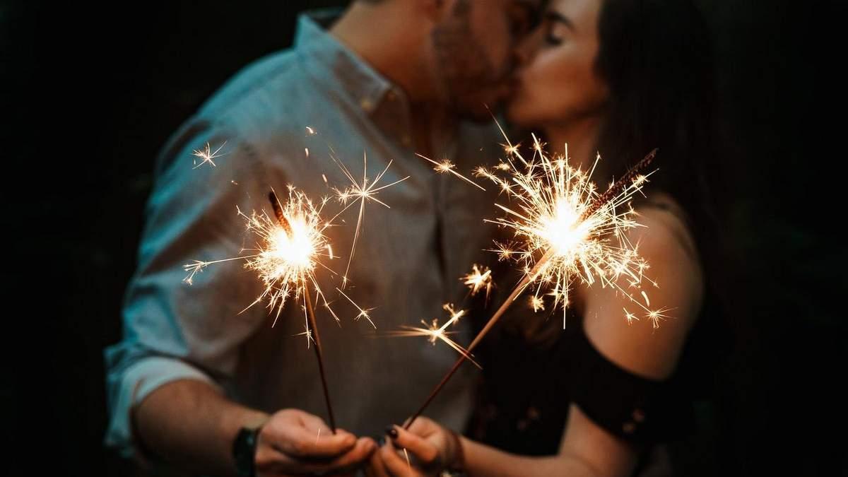 8 речей, які дозволяє собі чоловік лише біля коханої жінки