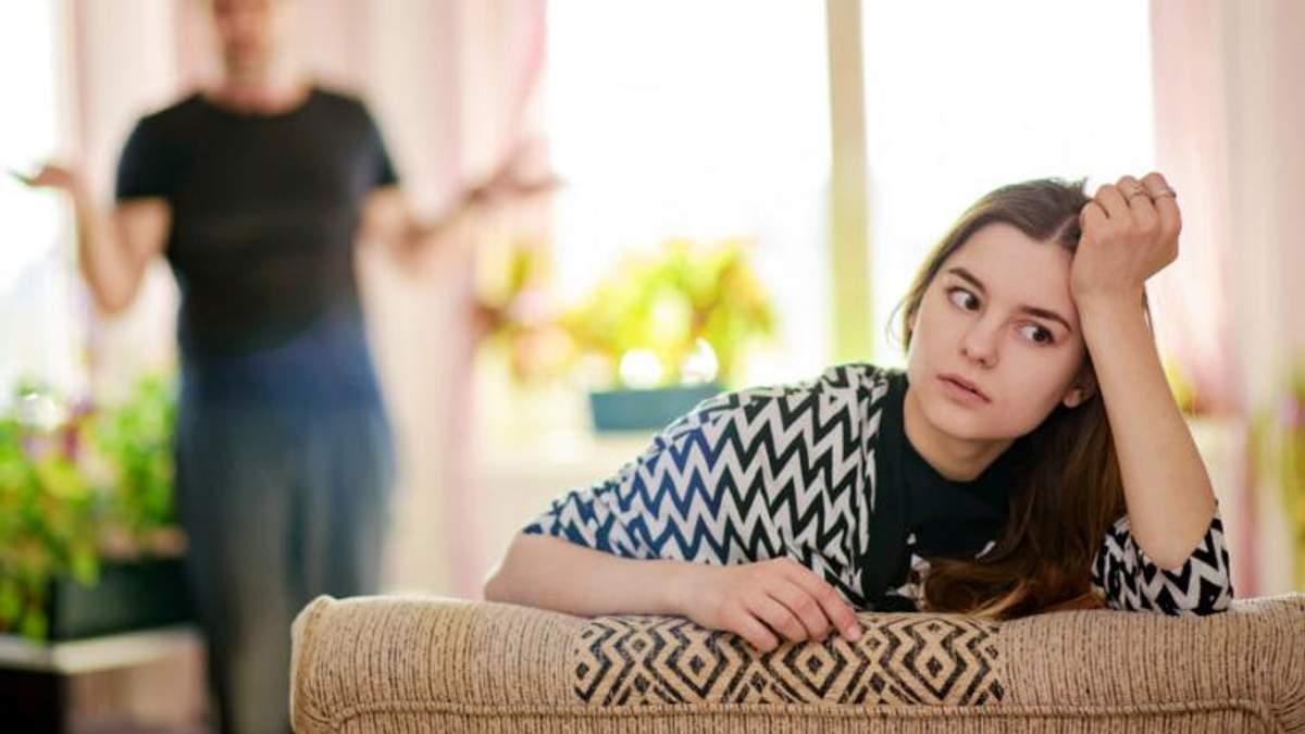 Як контролювати агресивну поведінку підлітка: відповідь психолога