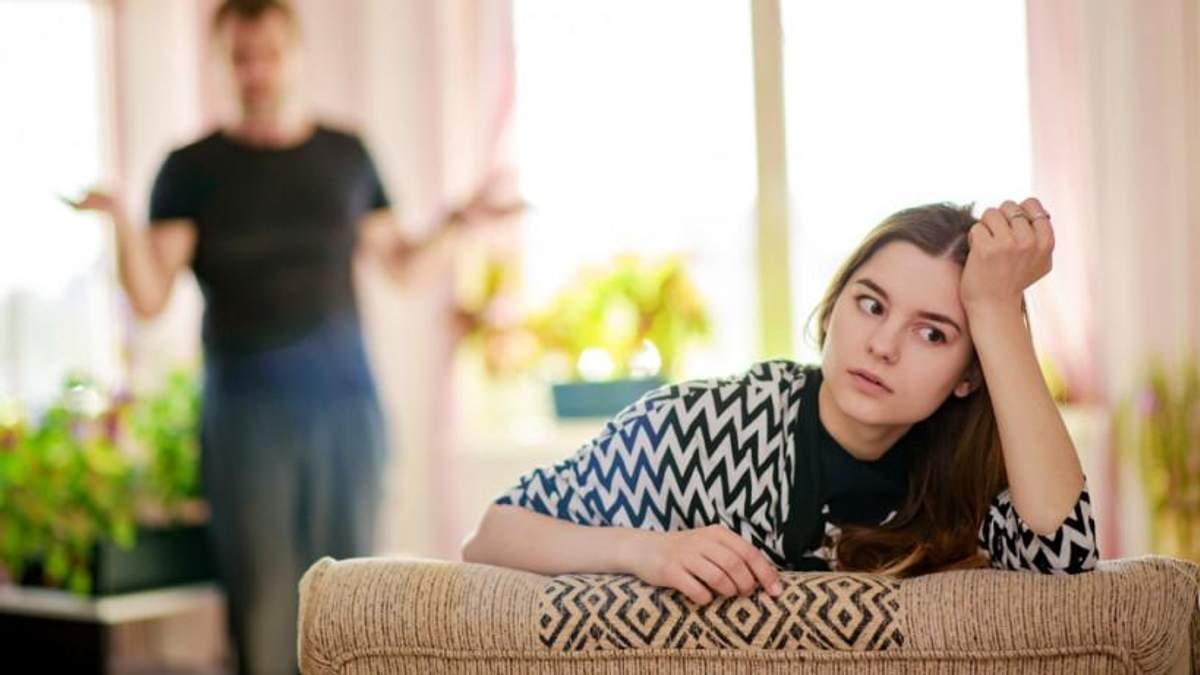 Как контролировать агрессивное поведение подростка: ответ психолога