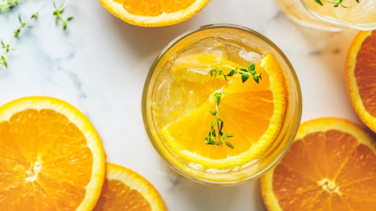 Какие витамины способны укрепить здоровье осенью