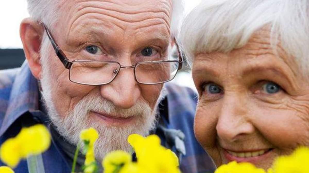 Как продлить жизнь пожилым людям