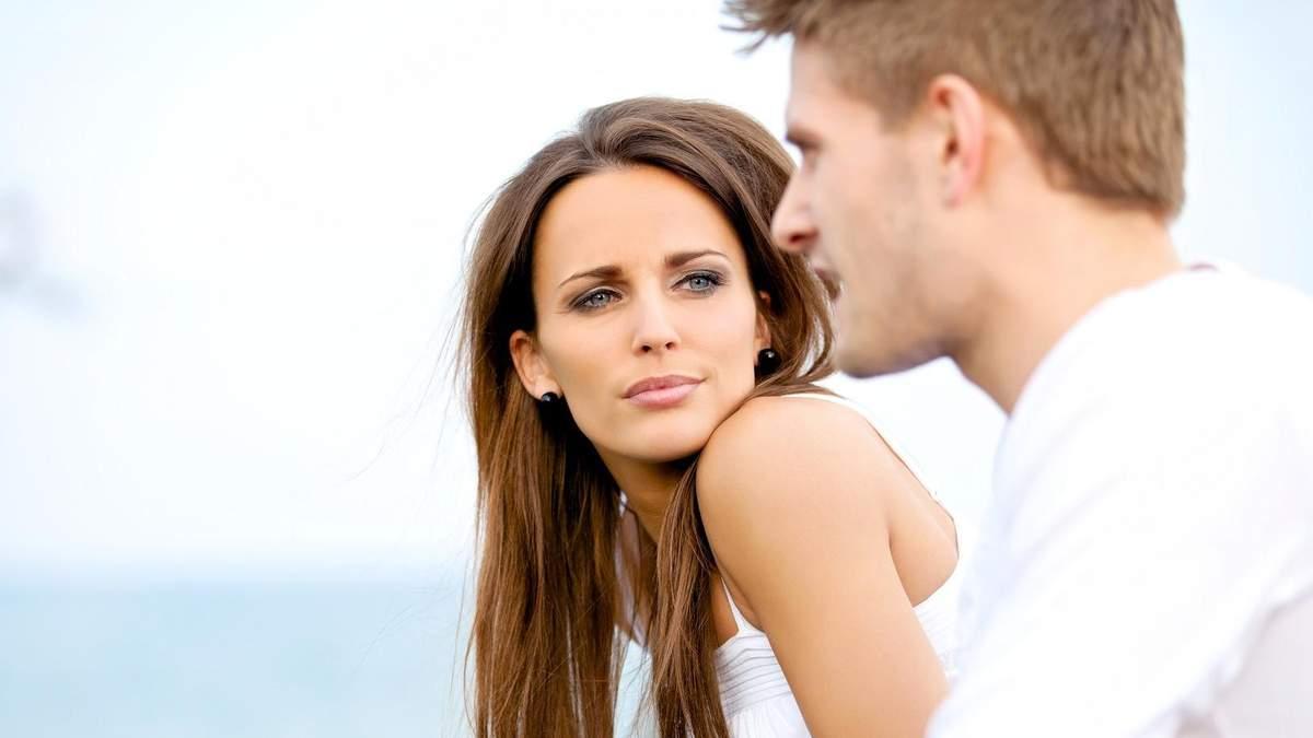 Чи можна жінкам говорити з чоловіками про менструацію