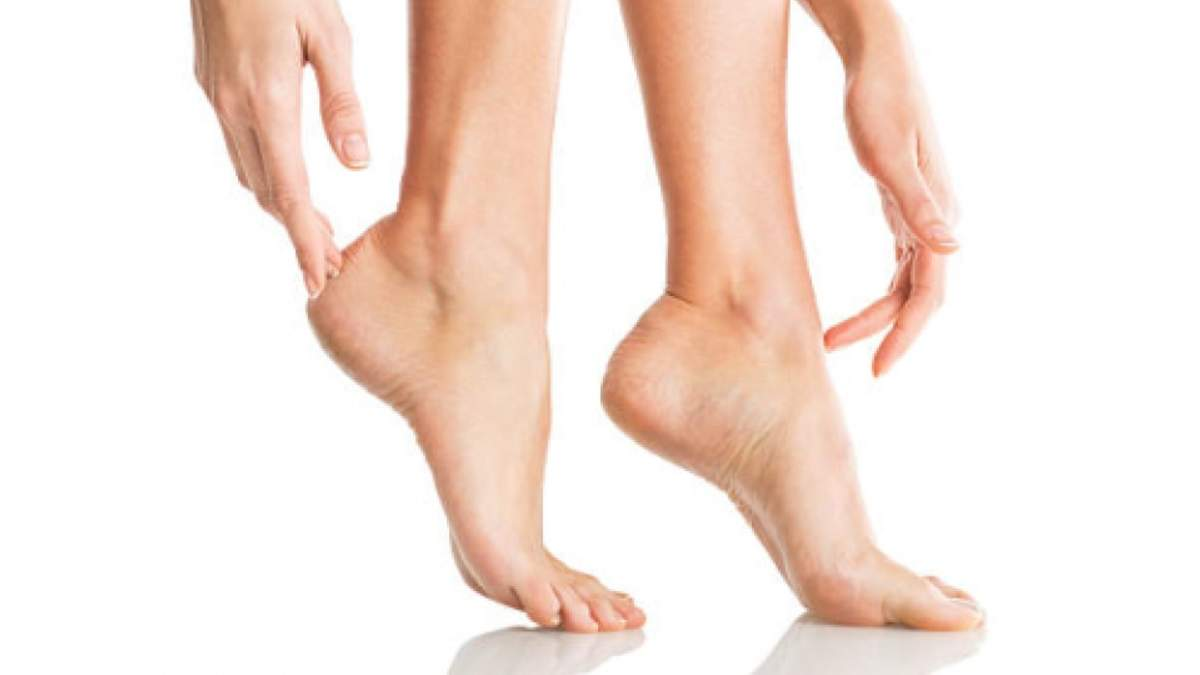 Ортопедичне взуття – вигідне капіталовкладення в своє здоров'я