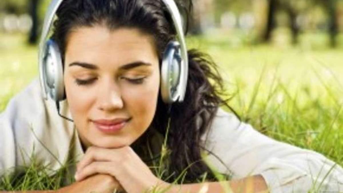 Як слухати музику без шкоди для слуху: пояснення Супрун