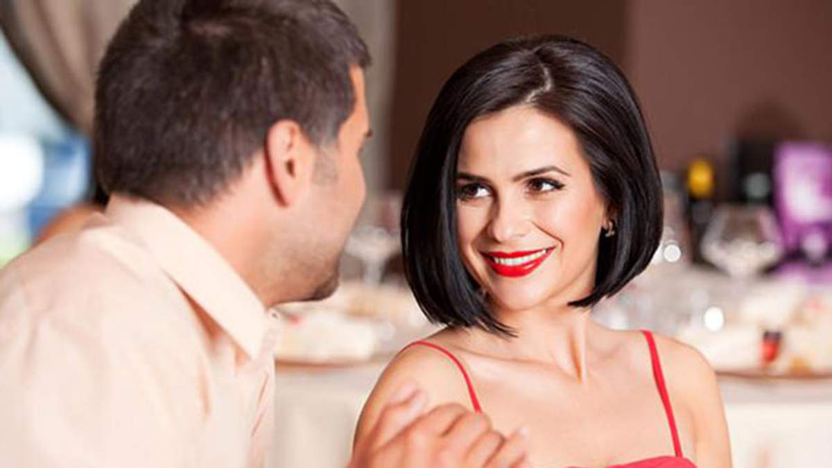 Что делать женщине, которая влюбилась в женатого мужчину