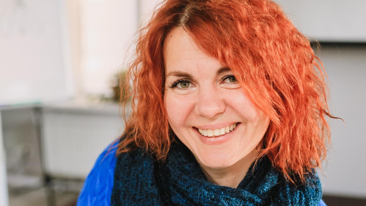 Відома гінеколог Наталія Лелюх: про болі та ПМС, переривання вагітності та міфи контрацепції