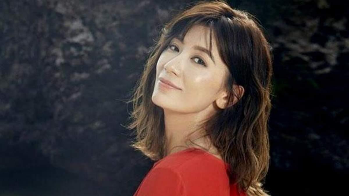 Как в 44 выглядеть на 20: секреты молодости от тайваньской актрисы