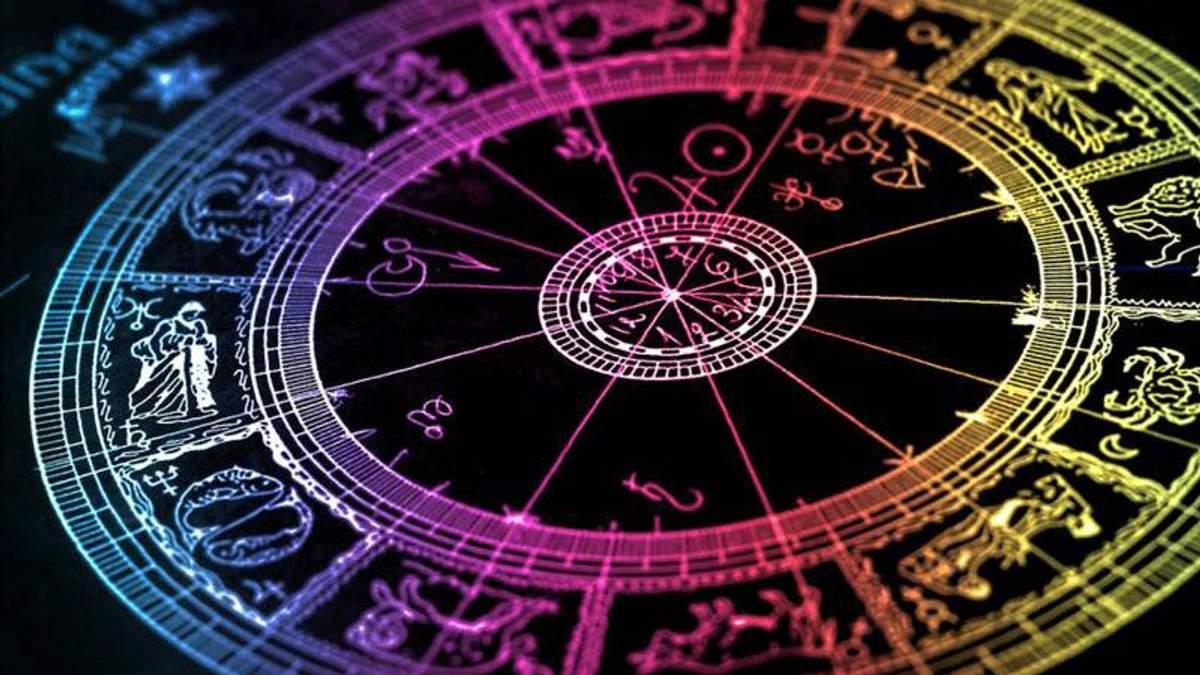 Як ставитись до астрології та пророцтв: пояснення психолога