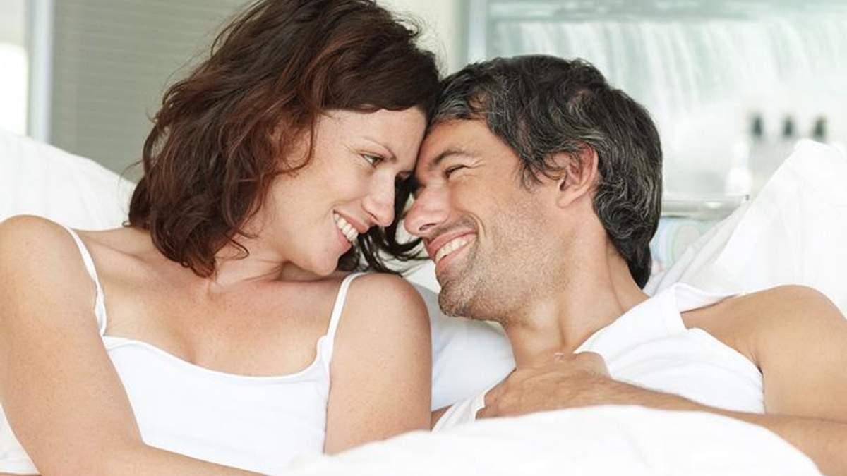 За и против: психолог о сексе на первом свидании