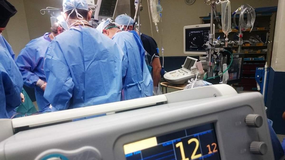 Как удаление аппендикса влияет на здоровье