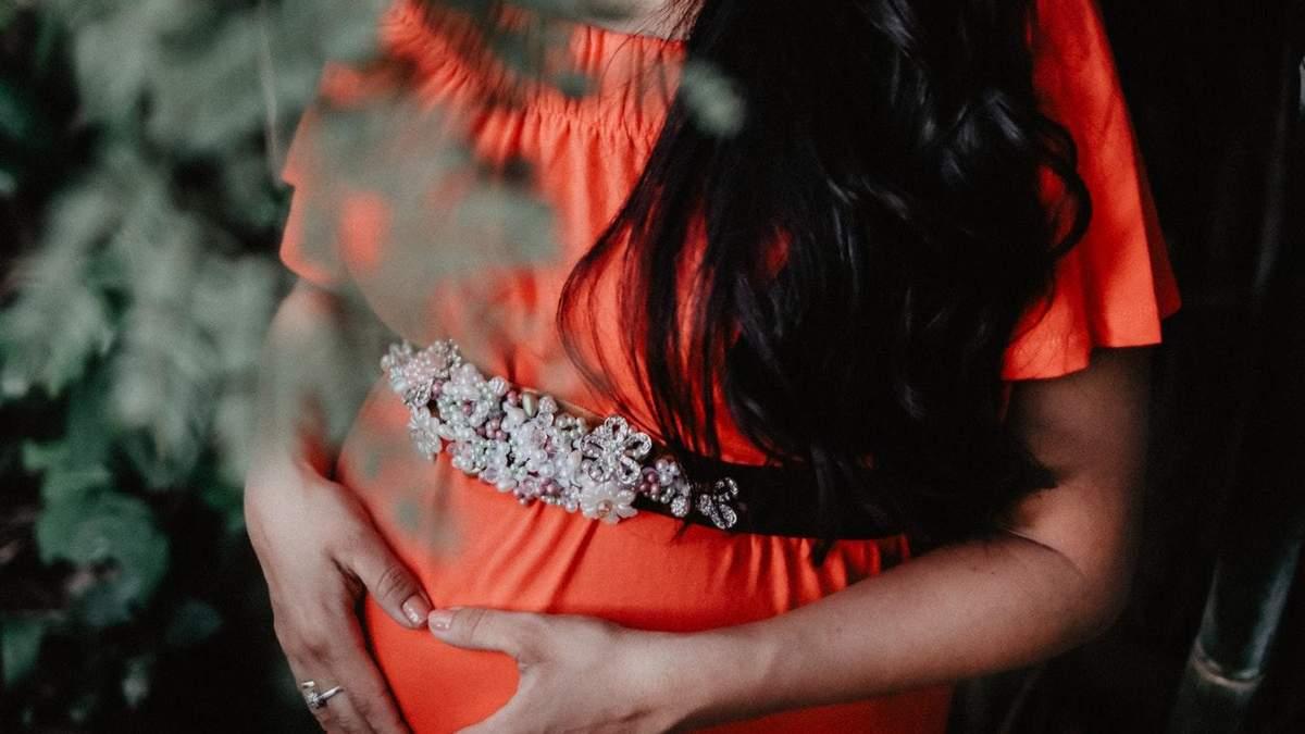 Какие продукты снизят риск преждевременных родов