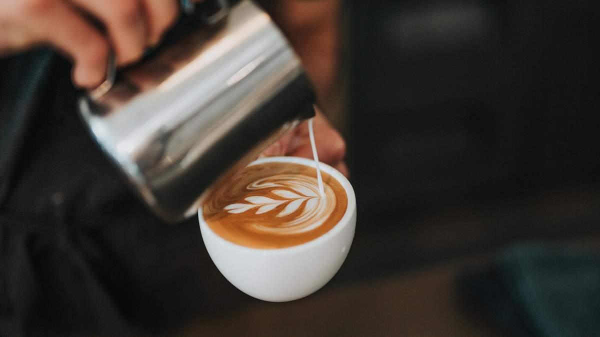 Найкорисніший спосіб заварювання кави