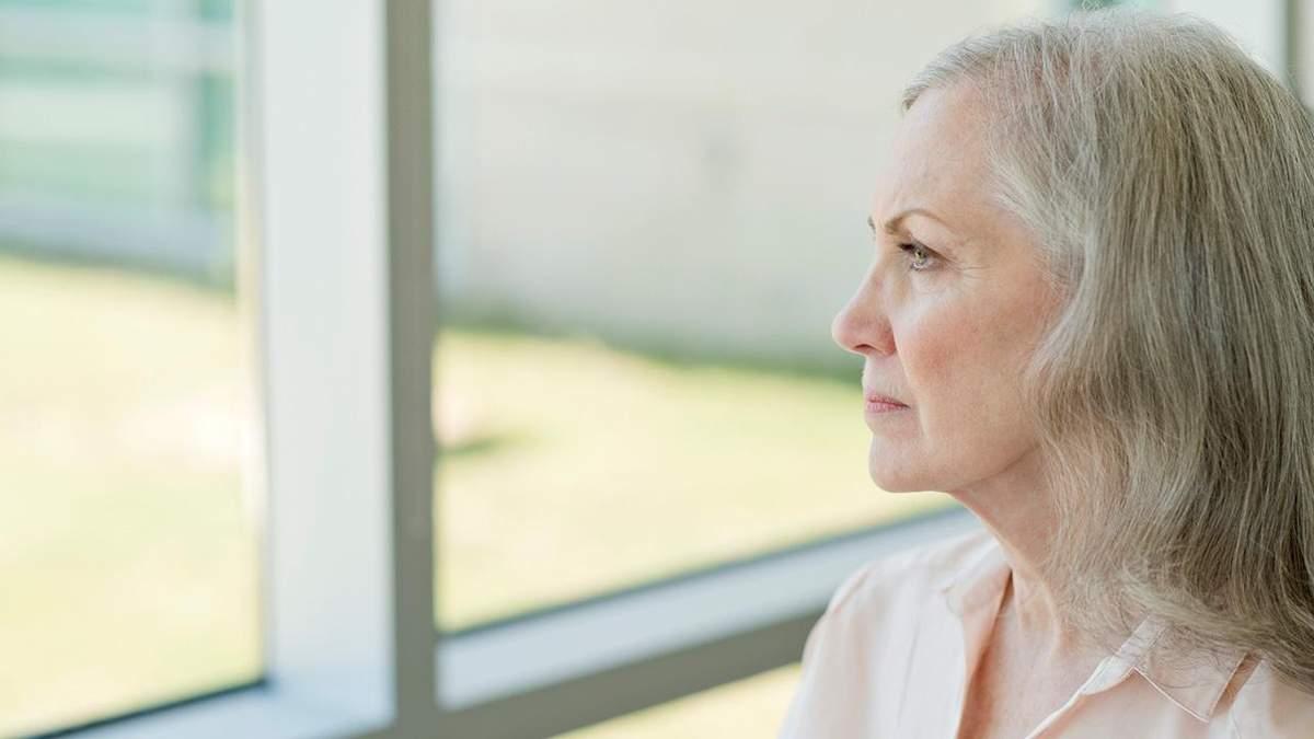 Что увеличивает развитие старческого слабоумия