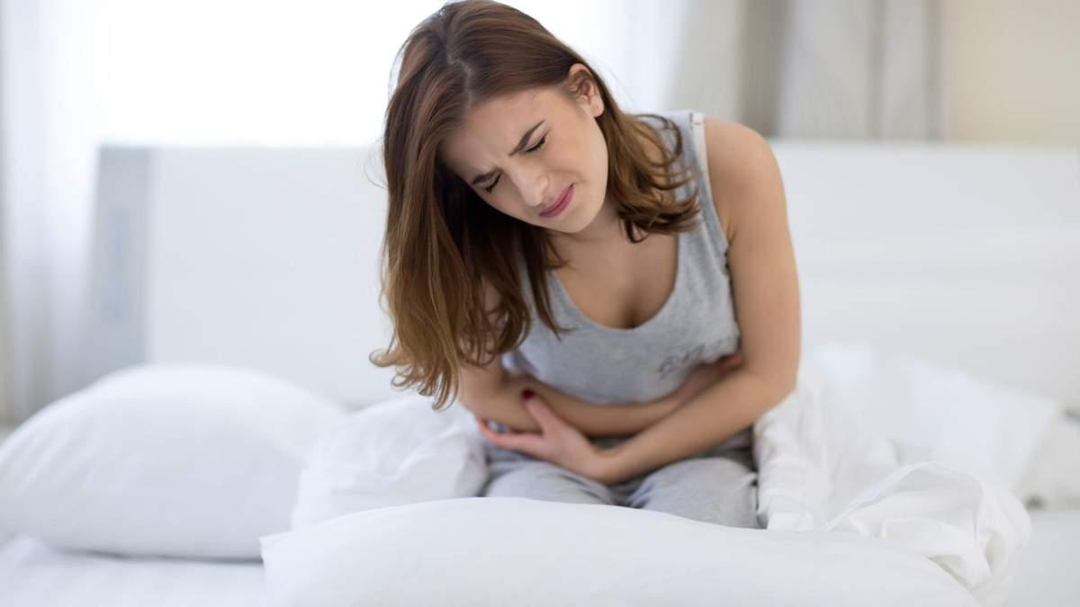 Какие ранние симптомы свидетельствуют о нарушении работы печени