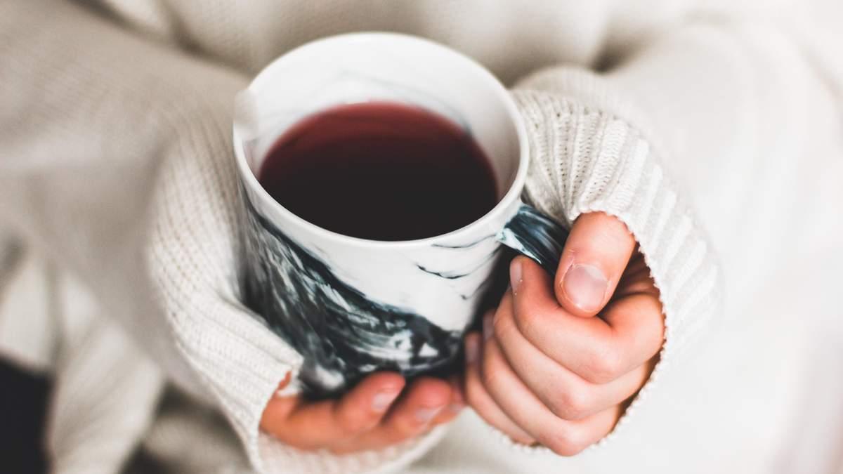 Сколько нужно пить чая ежедневно, чтобы защитить сердце от болезней