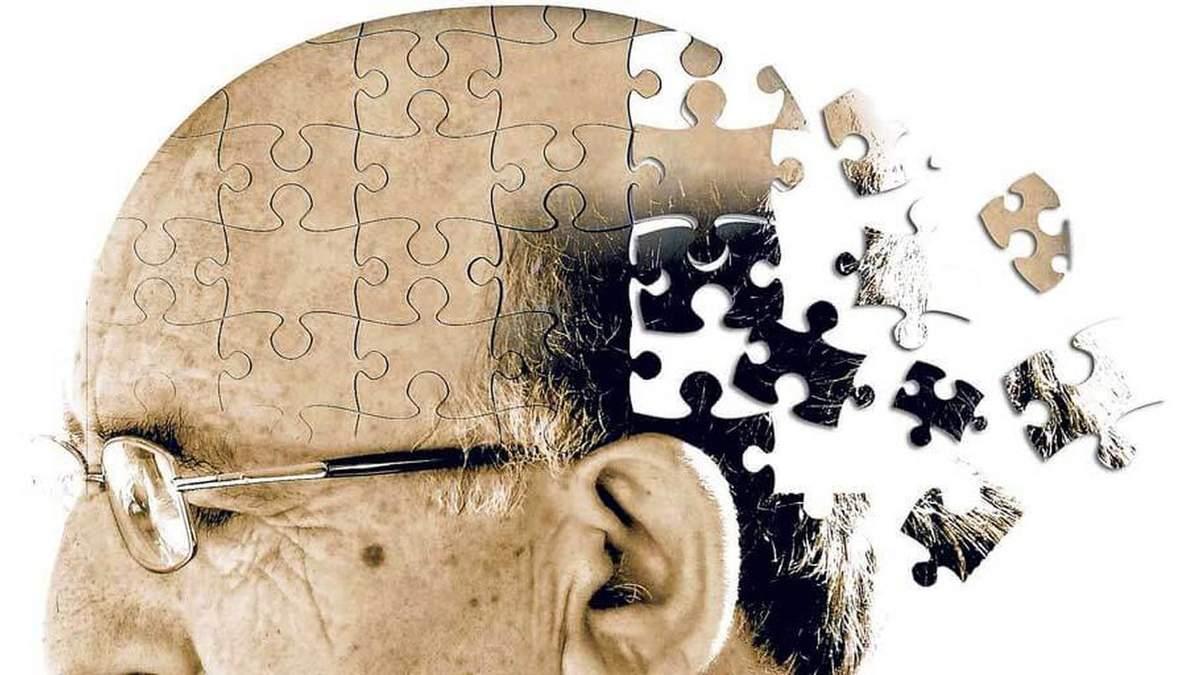 Чому вченим так і не вдалося створити ефективні ліки проти хвороби Альцгеймера