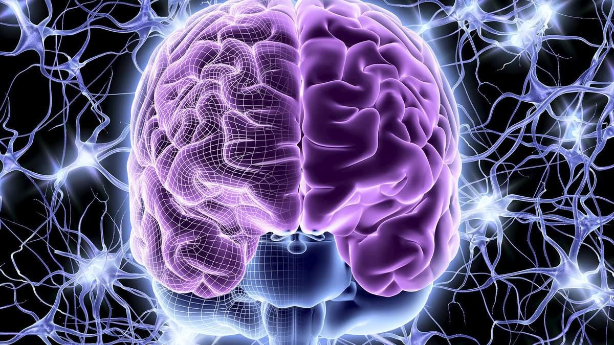 Ученые находятся в шаге от создания лекарства против болезни Альцгеймера
