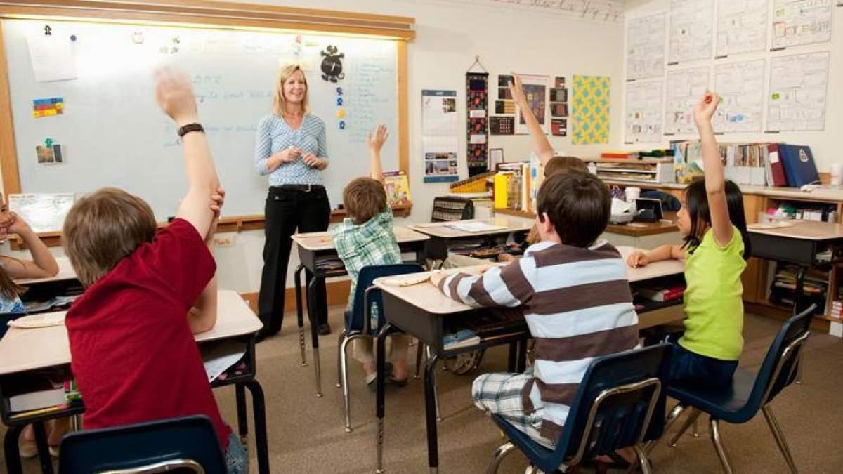 Секс-педагог Юлія Ярмоленко оприлюднила теми, на які слід говорити з хлопцями віком 9-11 років