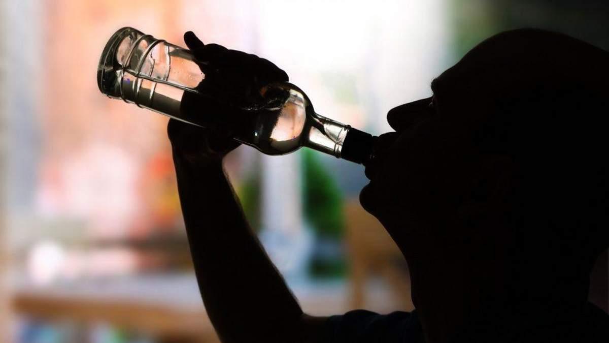 Отказ от алкоголя на месяц: что будет, если не пить алкоголь