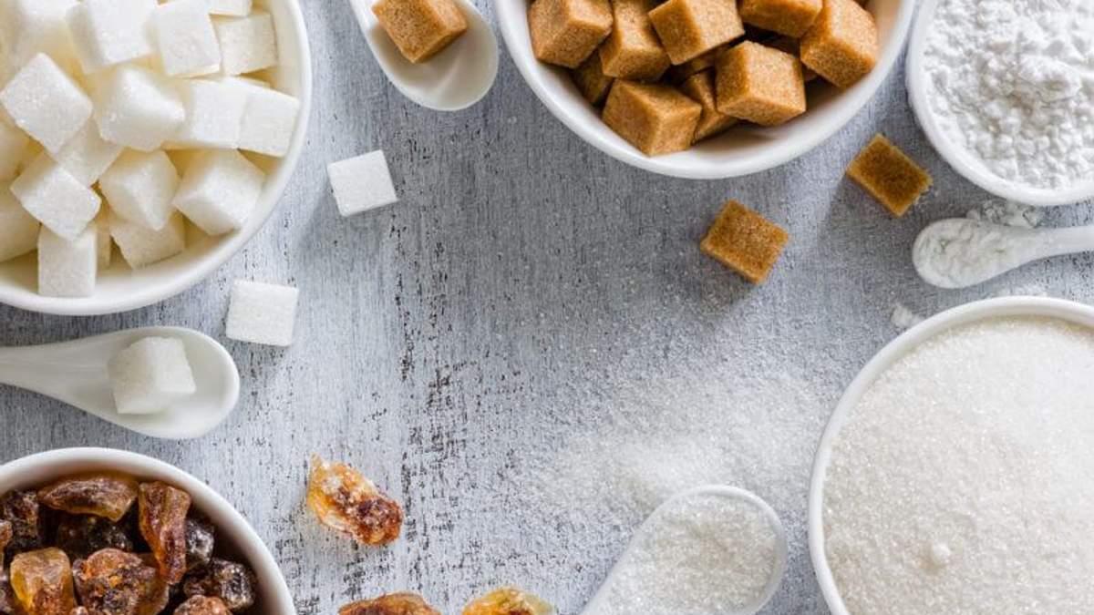 Сахар манноза поможет бороться с раком