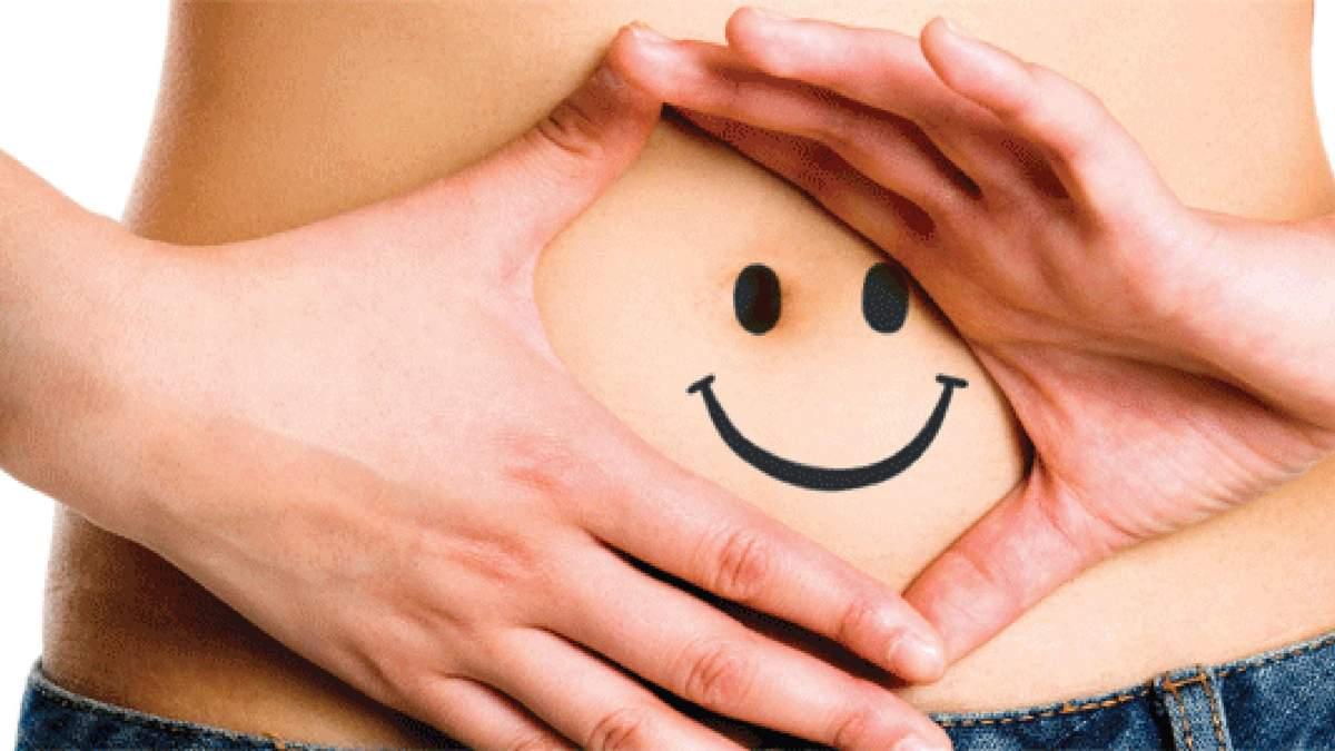 Продукты, которые помогут при нарушении пищеварения