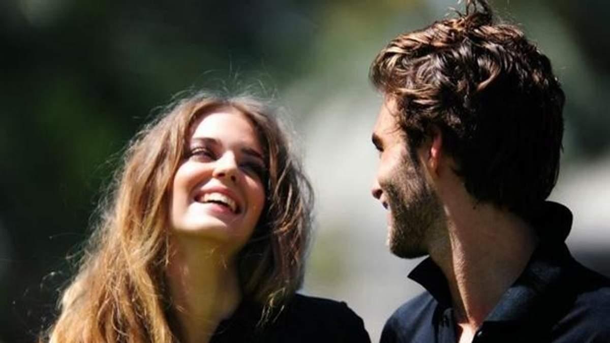 Как шутки влияют на романтику