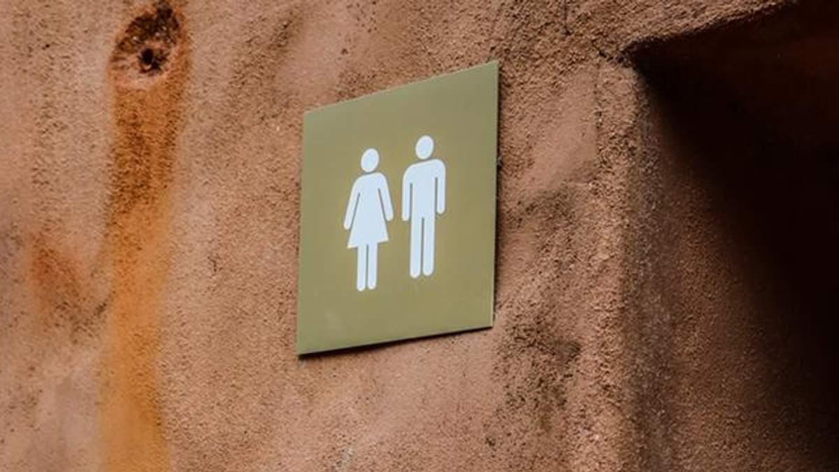 Как часто нужно посещать туалет