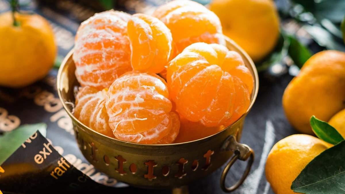 Цитрусовые во время беременности: польза и вред фруктов
