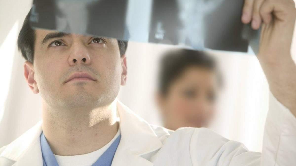 Почему увеличивается количество раковых заболеваний: объяснение врача