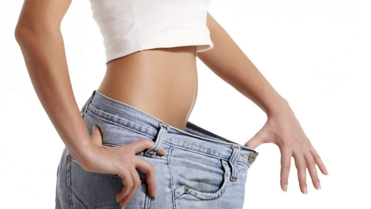 Ученые рассказали, когда похудение может быть вредным