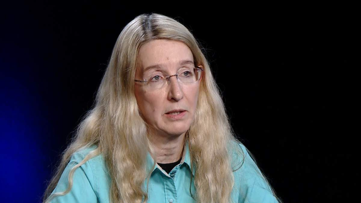 Супрун рассказала про обязательную аптечку для каждого украинца в условиях военного положения