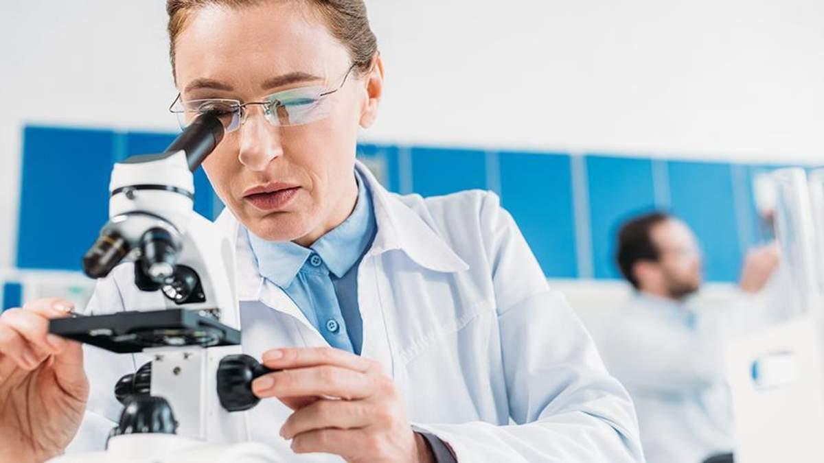 Капуста може захистити від раку прямої і товстої кишки