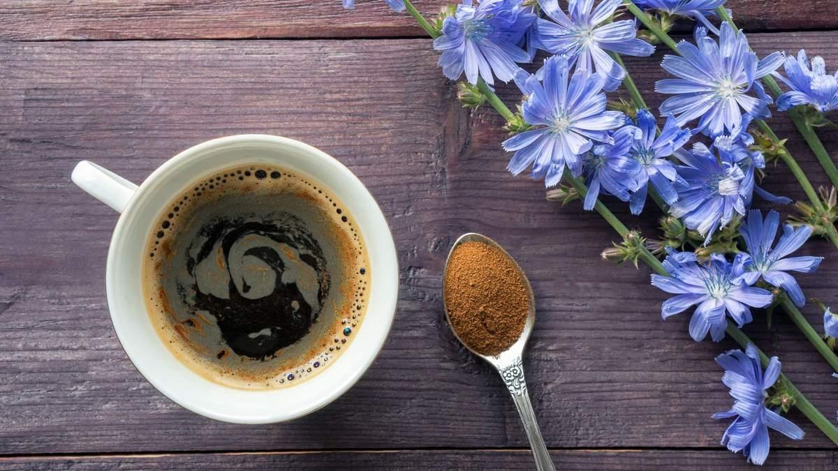 Не каву: які напої краще пити зранку