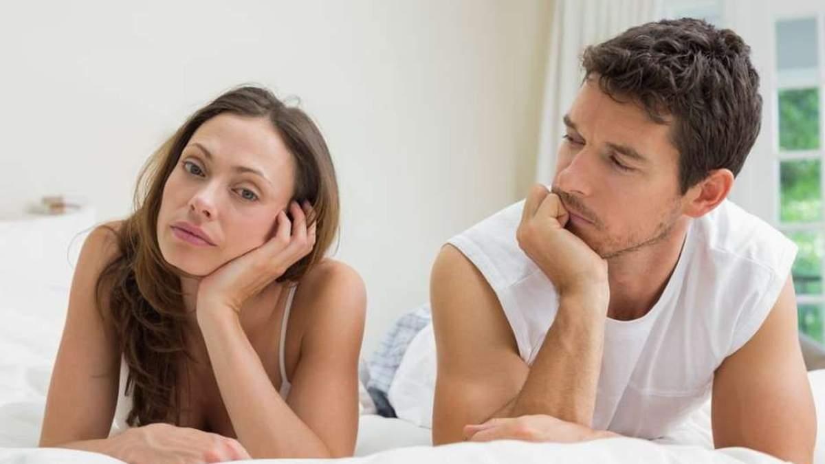 Чому жінки живуть довше від чоловіків: відповідь науковців