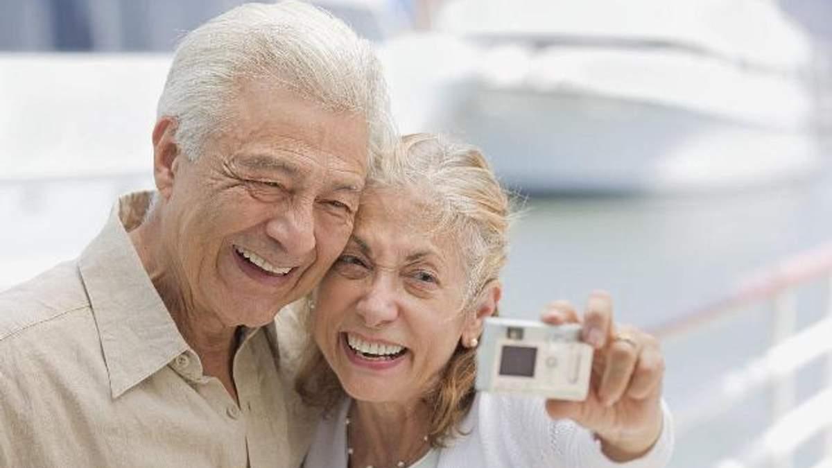 Почему у женщин процесс старения хуже, чем у мужчин: ответ ученых