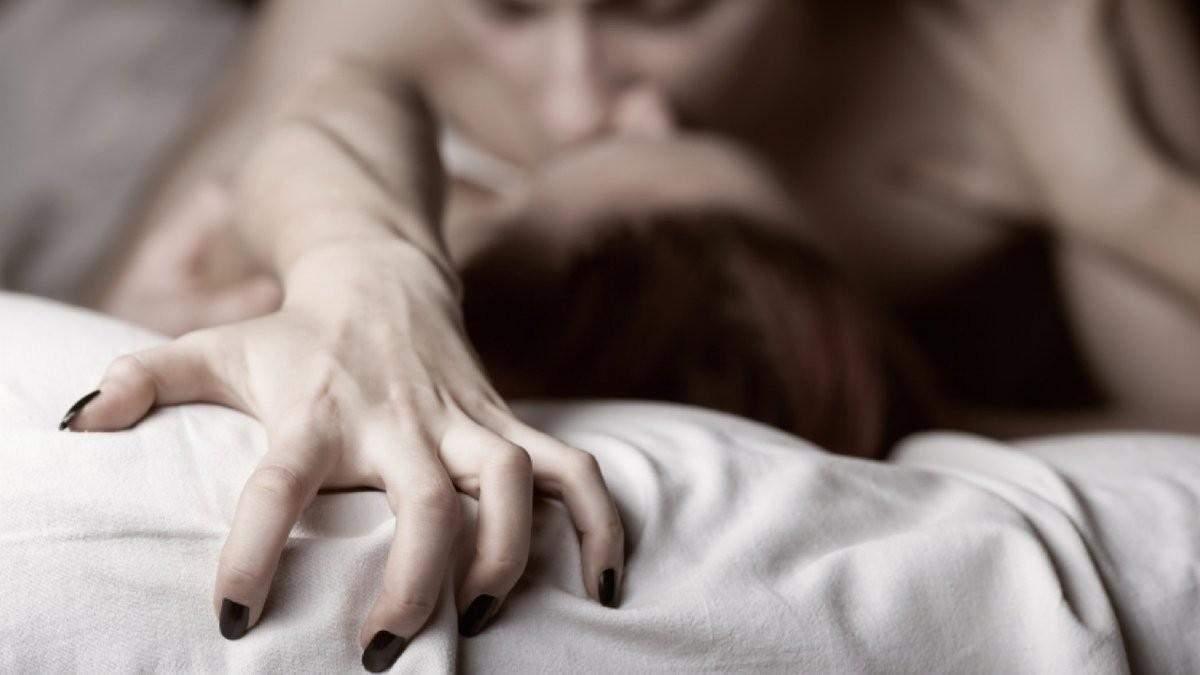 Ученые рассказали о неожиданной пользе утреннего секса