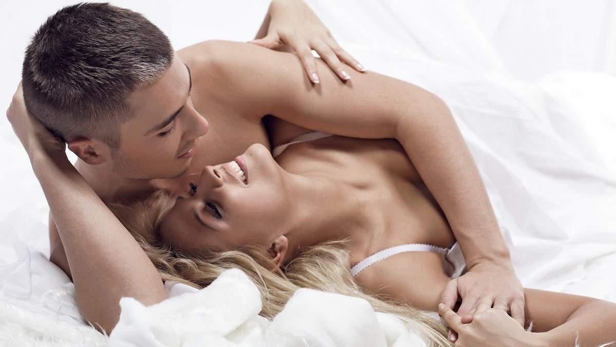 Чи можна займатися сексом під час місячних – відповідь лікаря