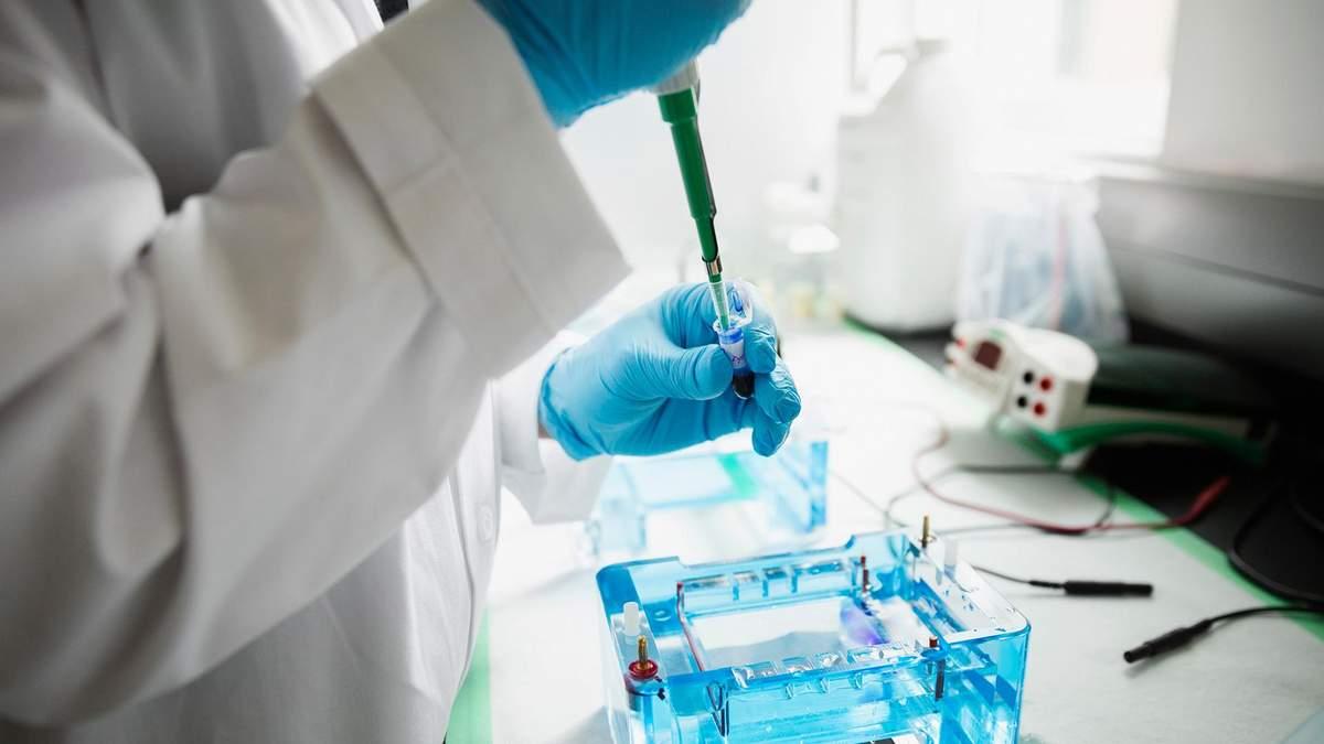 Ученые обнаружили опасную болезнь