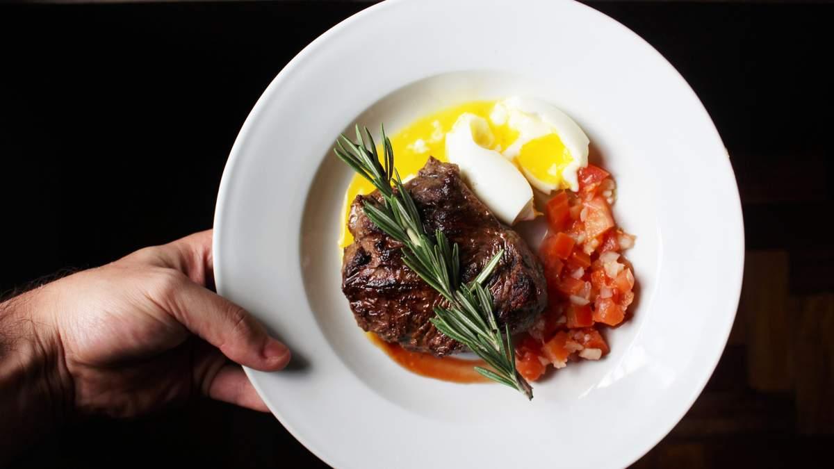 Употребление какого мяса увеличит риск сердечно-сосудистых болезней