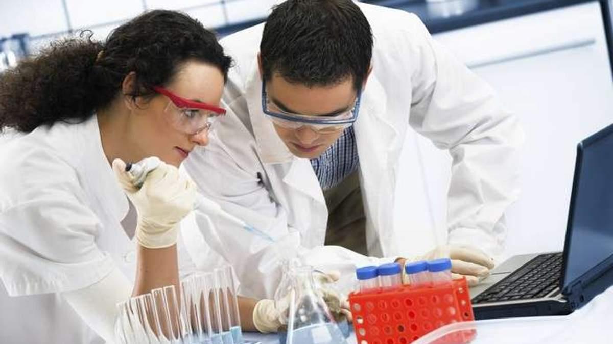 Науковці знайшли в людей бактерії, які викликають депресію