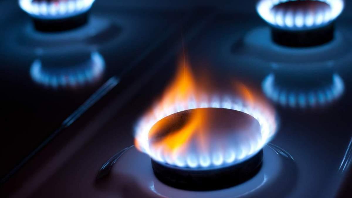 Як вберегтись від отруєння чадним газом: поради Супрун
