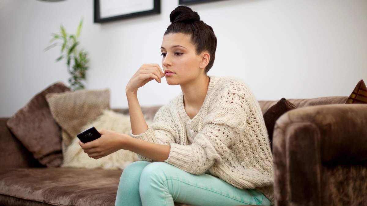 5 фатальных ошибок женщин в начале отношений