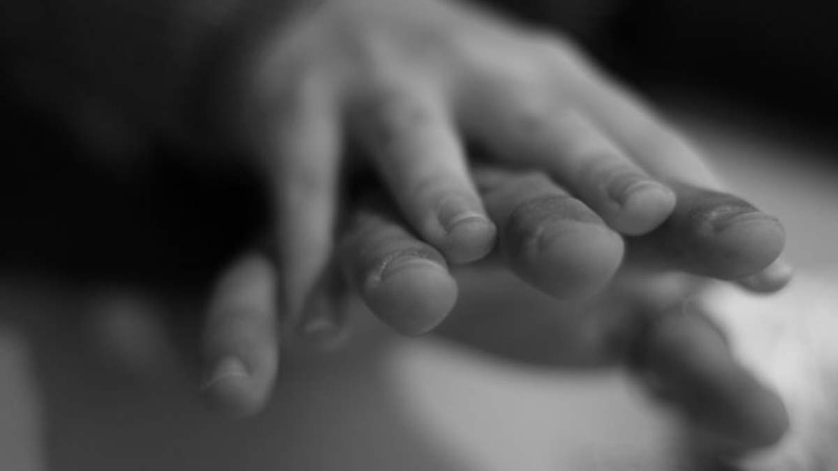Почему некоторые женщины не получают удовлетворения от интимной близости: объяснение врача
