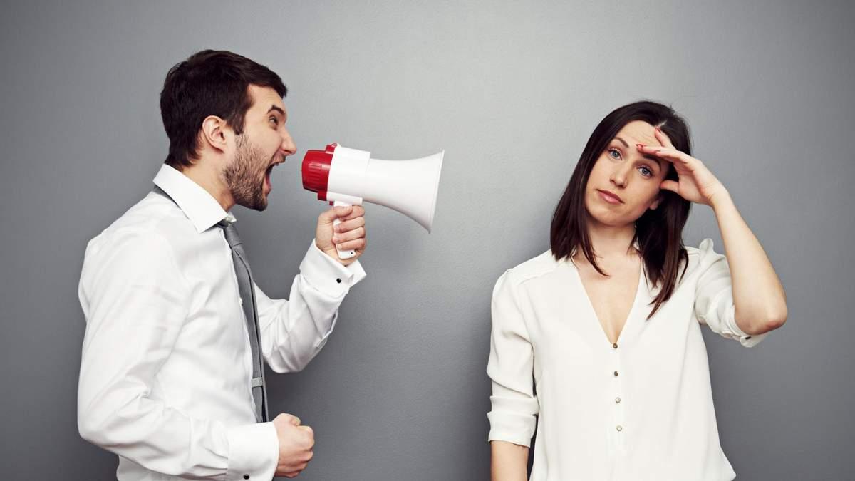 5 простых вопросов, которые могут спасти отношения