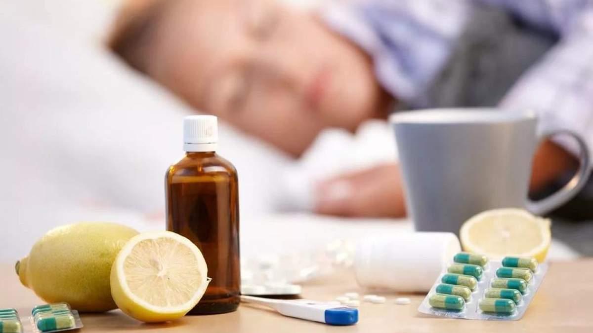 Як ефективно вберегтись від смертельного грипу: поради експерта
