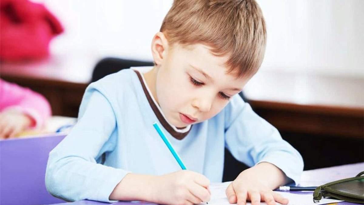 Дети смогут учиться в больницах
