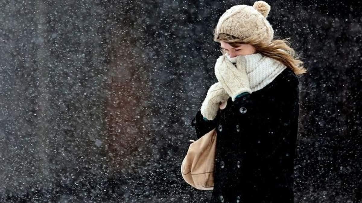 Как оказать первую помощь при обморожении и переохлаждении: объяснение Супрун